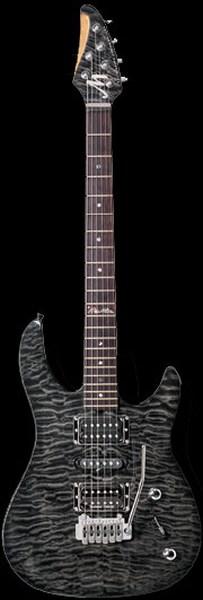 brian moore c90 guitars synergy guitar boutique. Black Bedroom Furniture Sets. Home Design Ideas
