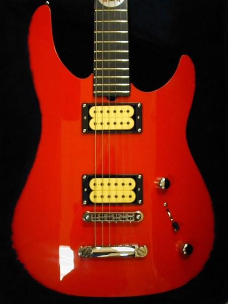 brian moore guitars custom colors synergy guitar boutique. Black Bedroom Furniture Sets. Home Design Ideas