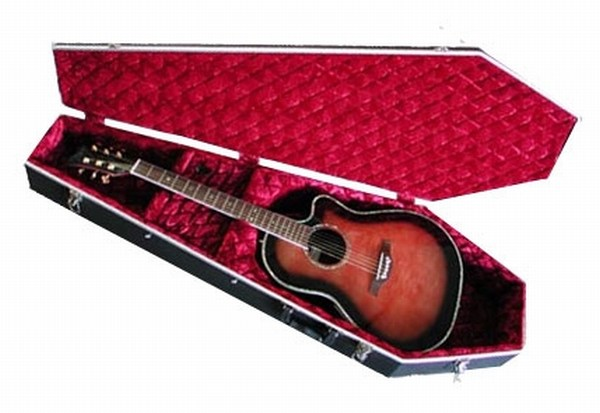 3bab0dc7ae Coffin-Acoustic.jpg (429x295 -- 49776 bytes). 5000R, Coffin Case ...
