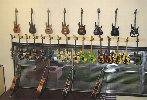 ESP-Guitars-Row-2.jpg (600x408 -- 69383 bytes)