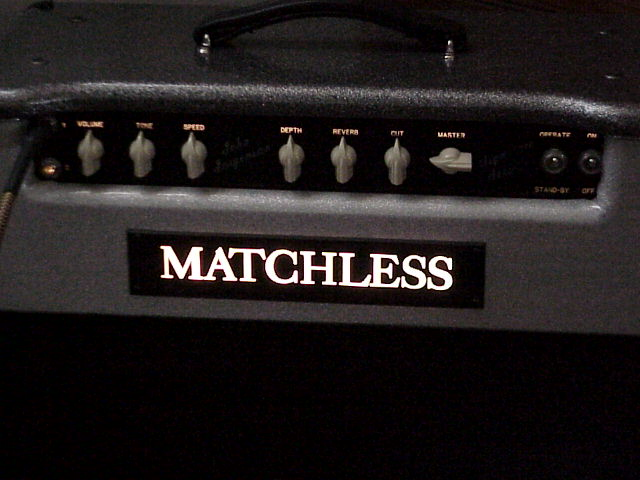 Matchless-Amplifier.jpg (640x480 -- 0 bytes)