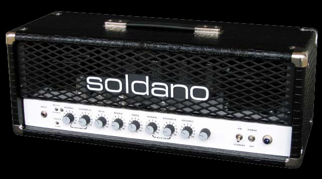 Soldan-Slo-100-Alligator-Black.jpg (640x355 -- 61316 bytes)