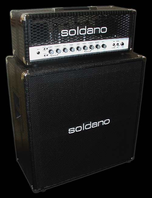 Soldano-SLO-100-HalfStack.jpg