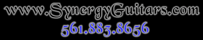 Synergy-Web-Bottom.jpg (640x175 -- 0 bytes)