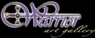 Warrior Instruments offer Warior Guitars and Warrior Bass Models.